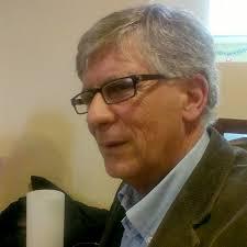 Conrado Rodríguez-Maffiotte Martín, Director del Instituto Canario de Bioantropología y del Museo Arqueológico de Tenerife.